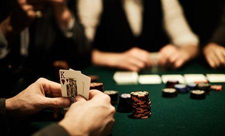 Concepten die je moet weten over poker