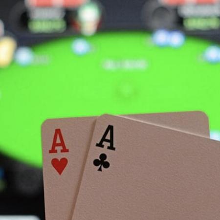 Poker strategieën voor beginnende spelers